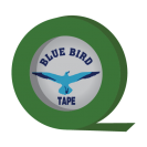 BLUE-BIRD-133x133-1.png