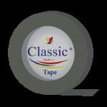 Classic-150x150-1.png
