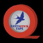 FANTASTICK-150x150-1.png