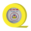 OMB-133x133-1.png