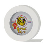 Royal-Tape-150x150-1.png