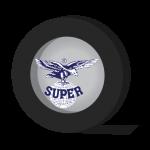 SUPER-150x150-1.png